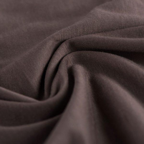 Mercerized Cotton fabric for t-shirt manufacturing Tirupur