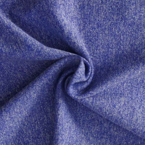 Grindle Knit fabric for t-shirt manufacturing Tirupur