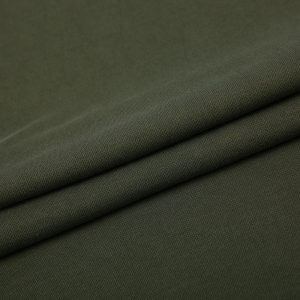 modal fabric for t-shirt bulk manufacturing Tirupur, india