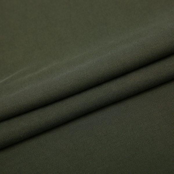 modal fabric for t-shirt bulk manufacturing Tirupur, india