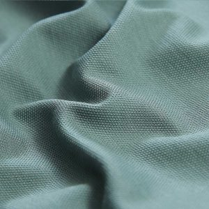 Pique fabric for t-shirt manufacturing Tirupur.