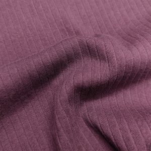 Rib Knit fabric for clothing manufacturing Tirupur