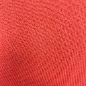Single Jersey fabric for t-shirt bulk production Tirupur