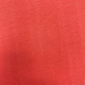 Single Jersey fabric for t-shirt bulk production Tirupur