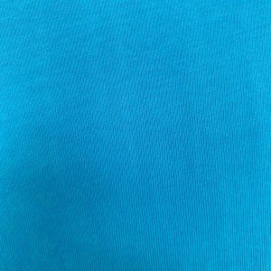 Single Jersey fabric for garment making in Tirupur