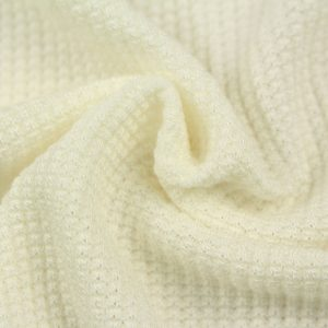 Thermal Knit fabric for t-shirt manufacturing Tirupur