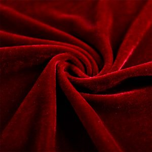 Velour Cotton fabric for t-shirt manufacturing Tirupur