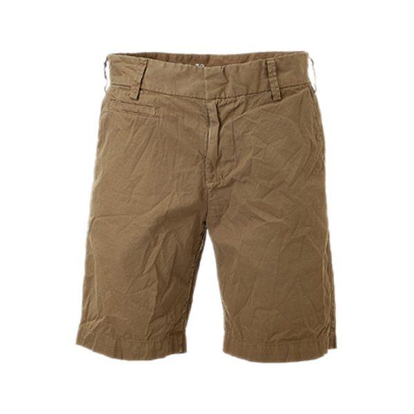 Golden Mens Bermudas-jjsoftwear