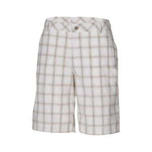 Cotton Gold Mens Bermudas-jjsoftwear