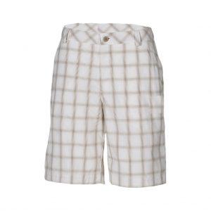 Cotton Gold Mens Bermudas-jjsoftwear