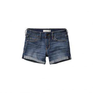 Womens capri - shorts-JJsoftwear