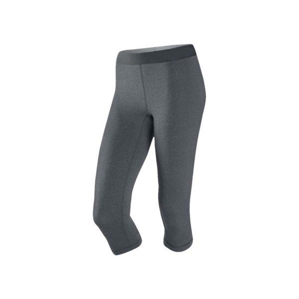 Ash Womens capri - shorts-JJsoftwear