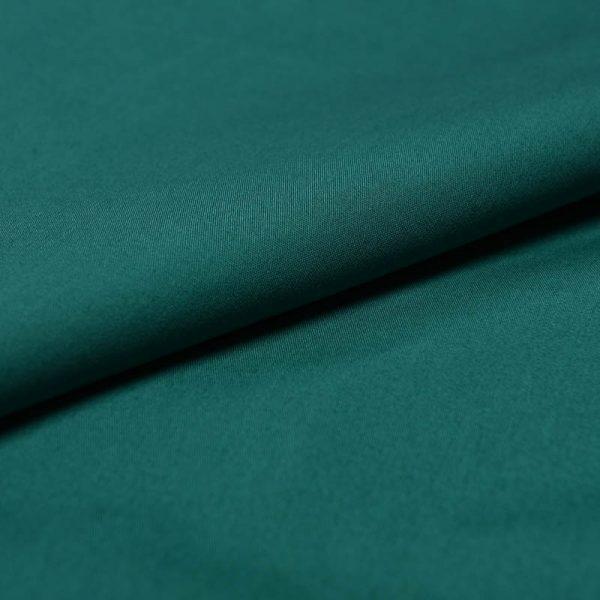 Drill Fabric India