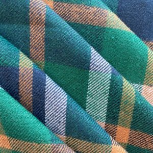 Flannel Fabric Tirupur