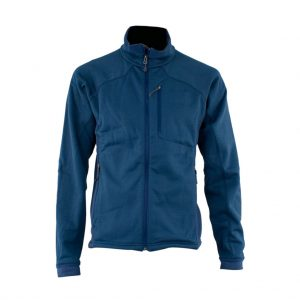 Navy Mens jackets-JJsoftwear
