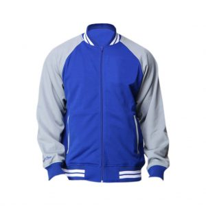 Dark Blue Mens jackets-jjsoftwear