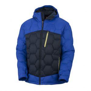 Violet Mens jackets-JJsoftwear