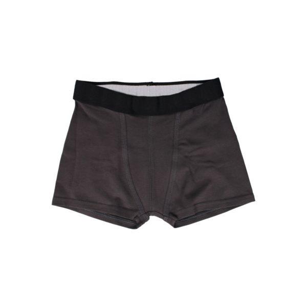 Black kids Boxer-JJsoftwear