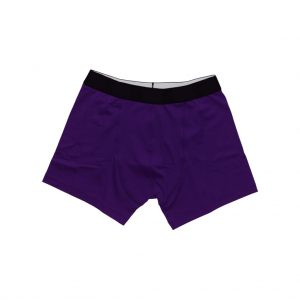 Violet kids Boxer-JJsoftwear