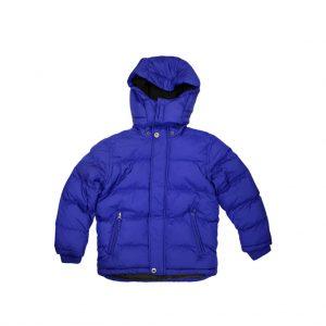 Violet Kids Jackets-jjsoftwear