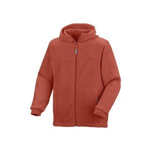 kids jackets-jjsoftwear