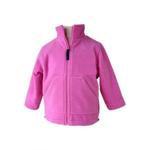 Rose kids jackets-jjsoftwear