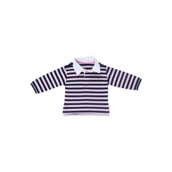 kids T-shirts-JJsoftwear