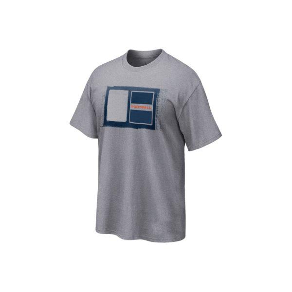 Ash kids T-shirts-JJsoftwear
