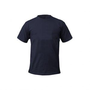 Dark Blue kids T-shirts-JJsoftwear