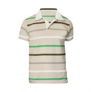 Wheat Mens T-shirts-JJsoftwear