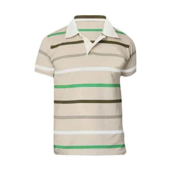 Wheat Mens T-shirts-JJsoftwear