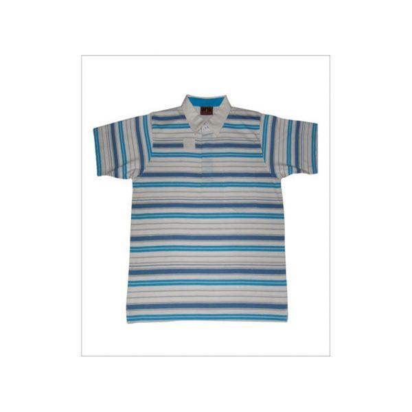 Mens T-shirts-JJsoftwear