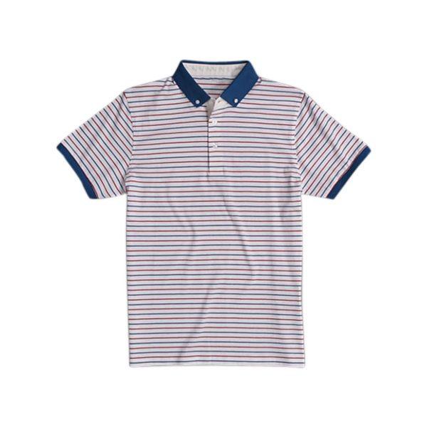 Casual Mens T-shirts-JJsoftwear