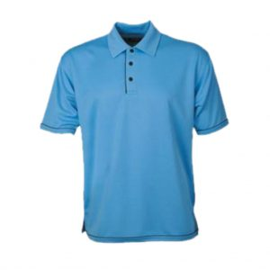 Mens Blue T-shirts-JJsoftwear
