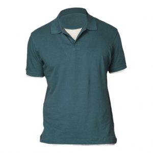 Teal Mens T-shirts-JJsoftwear
