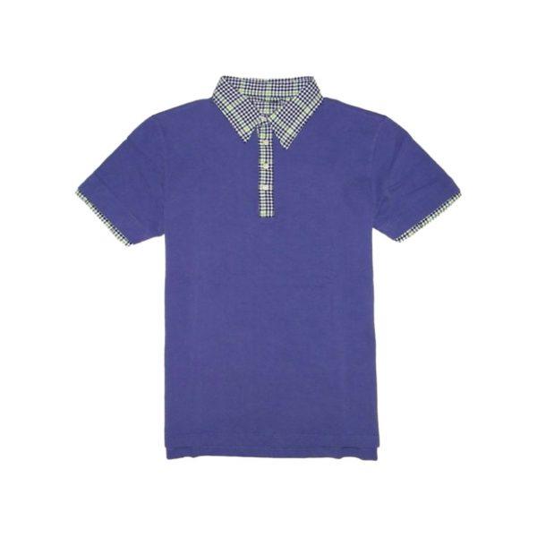 Violet Mens T-shirts-JJsoftwear