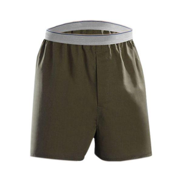 Men's Boxer-JJsoftwear