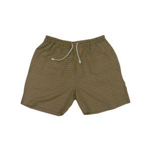 Dry Green Men's Boxer-JJsoftwear