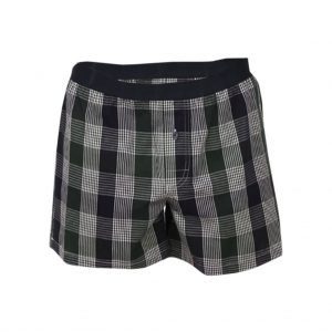 Cotton Men's Boxer-JJsoftwear