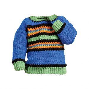 Kids Pullovers-JJsoftwear