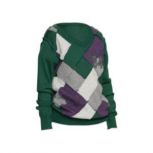 Green Kids Pullovers-JJsoftwear