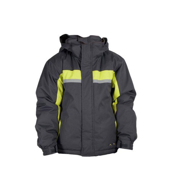 Kids ski jackets-jjsoftwear