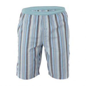 Cotton Mens Sleeping wear-JJsoftwear