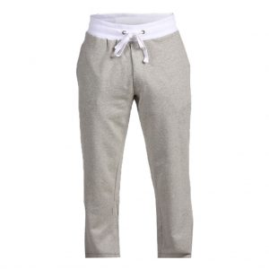 Mens Sleeping wear-JJsoftwear