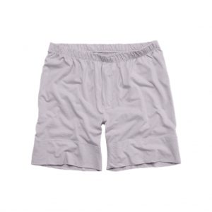 Mens Shorts Sleeping wear-JJsoftwear