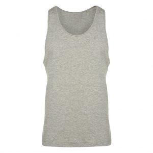 Ash Mens Tank tops-JJsoftwear