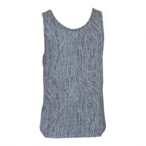 Grey Mens Tank tops-JJsoftwear
