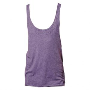 Violet Mens Tank tops-JJsoftwear