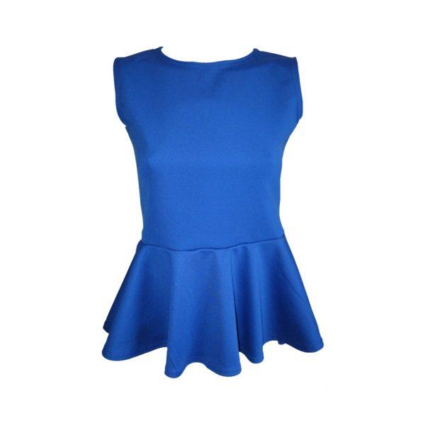 Violet Womens tops-JJsoftwear