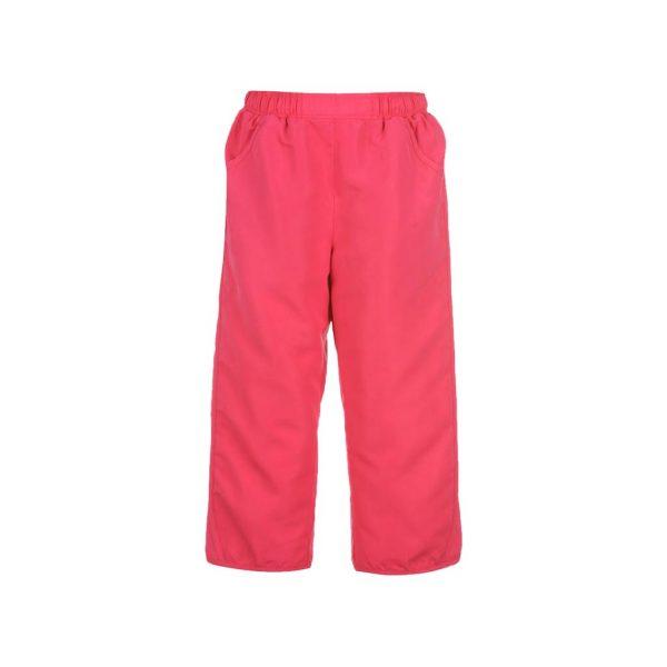 Rose Womens Trousers-Leggings-JJsoftwear